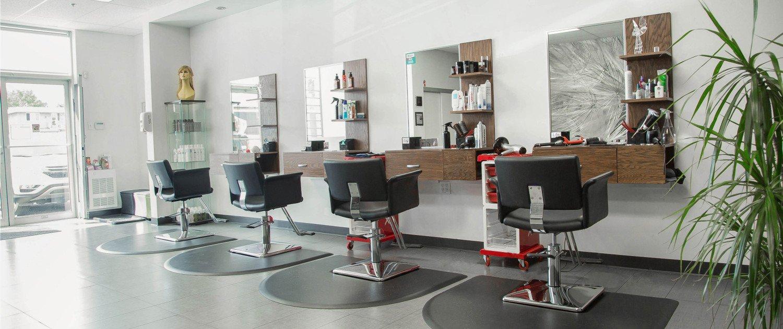 Coiffure Gamme Montreal 28 Images Salon De Coiffure V 233 Nus Horaire D Ouverture 5619 Ch De