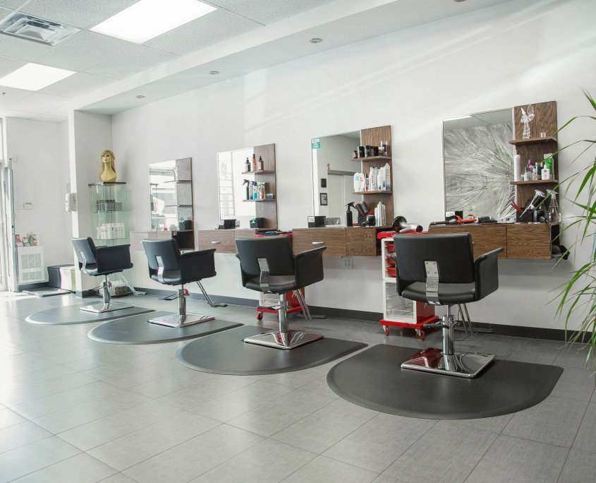 awesome salon coiffure montreal contemporary awesome