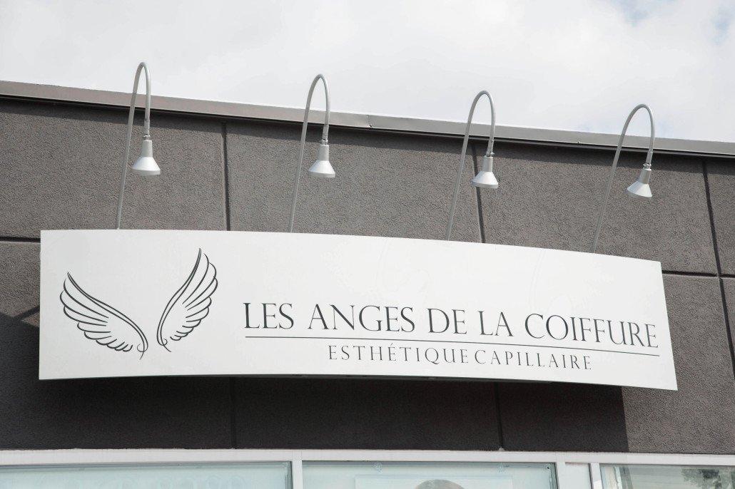 Perruques | Montréal | Laval | Rive Sud |