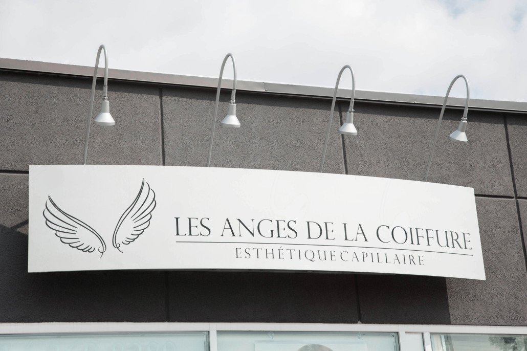 rencontre gay rive sud montreal à Nantes