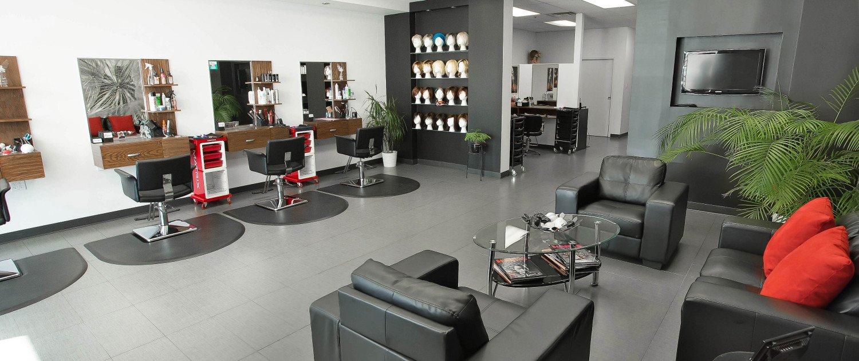 Coupe de cheveux st eustache mary watson blog for Salon de coiffure lyon 7